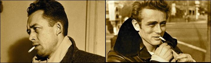 Camus Dean