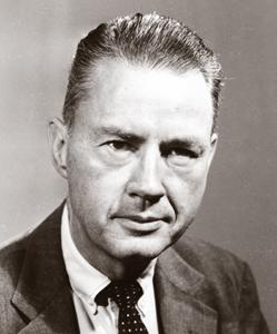 Frankena, William K
