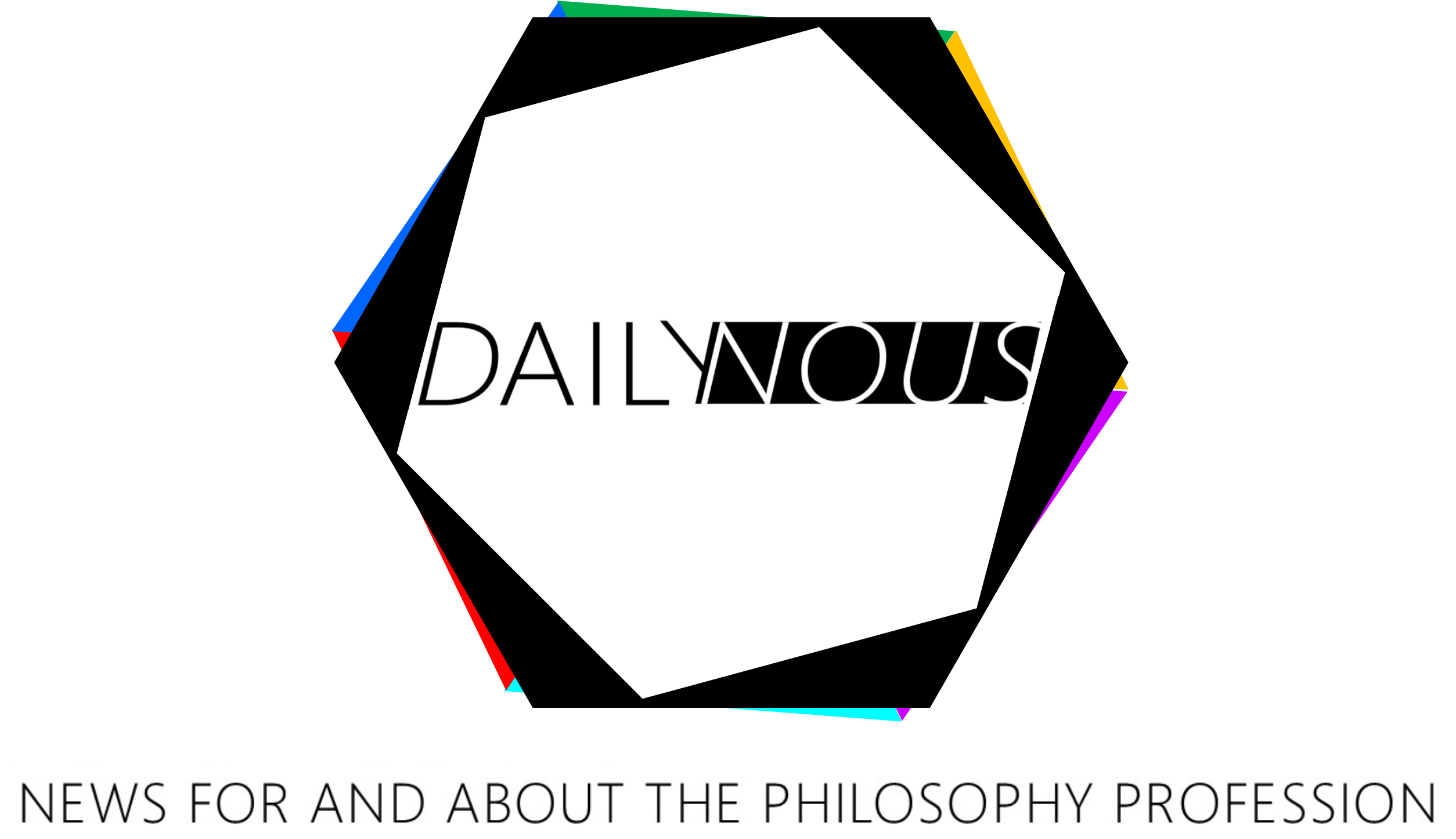 value of philosophy daily nous daily nous
