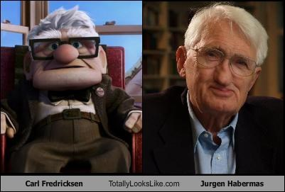 Up Habermas
