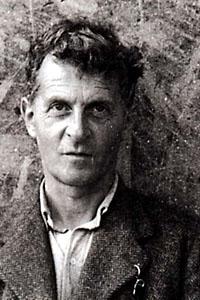 Wittgenstein,Ludwig