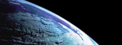 World Philosophy Day Plans