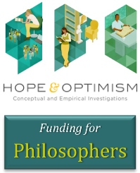 Fund Philosophy (ND.EDU) - #2