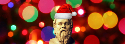 Philosophers Gift Guide