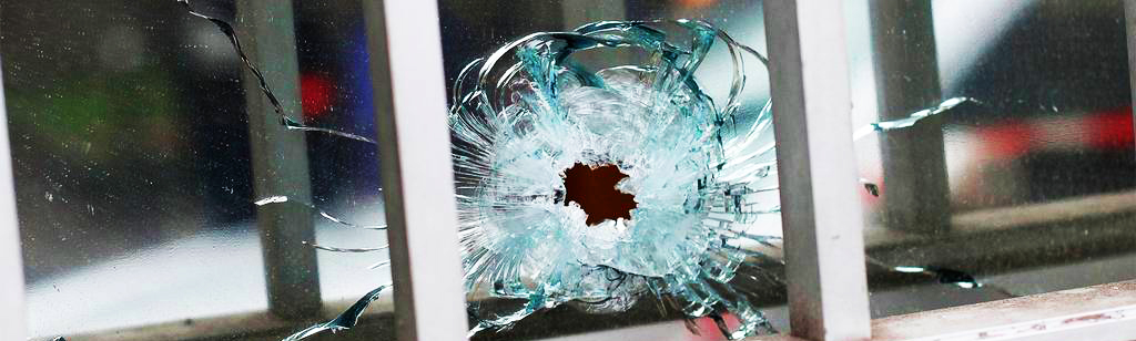 Philosophers and Theorists on the Charlie Hebdo Attacks (updated)