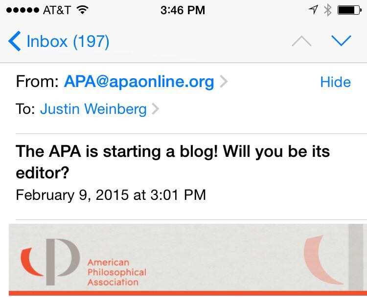 APA editor - quality editing from the APA experts   Gramlee