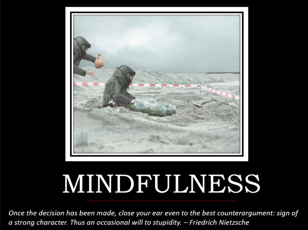 Motivational Nietzsche 4.jpg