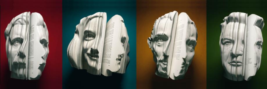 Does Philosophy Matter? (guest post by Walter Sinnott-Armstrong)