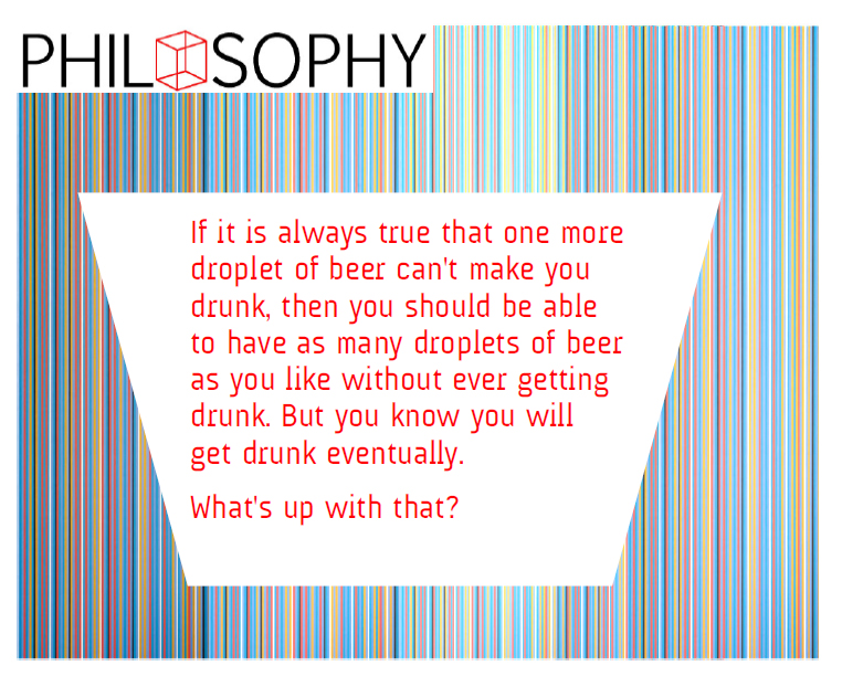 philosophy party cards sample 1