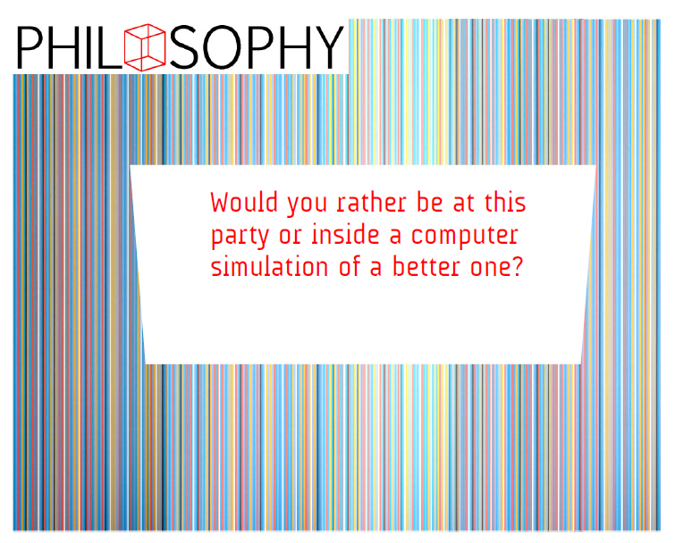 philosophy party cards sample 4