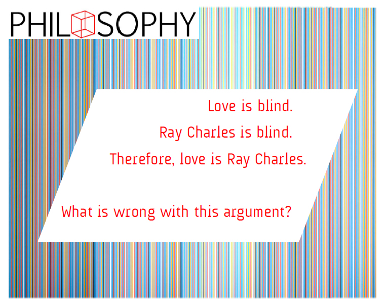 philosophy party cards sample 6