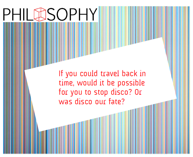 philosophy party cards sample 7