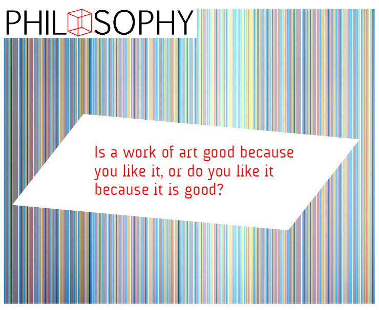 philosophy party cards sample 8
