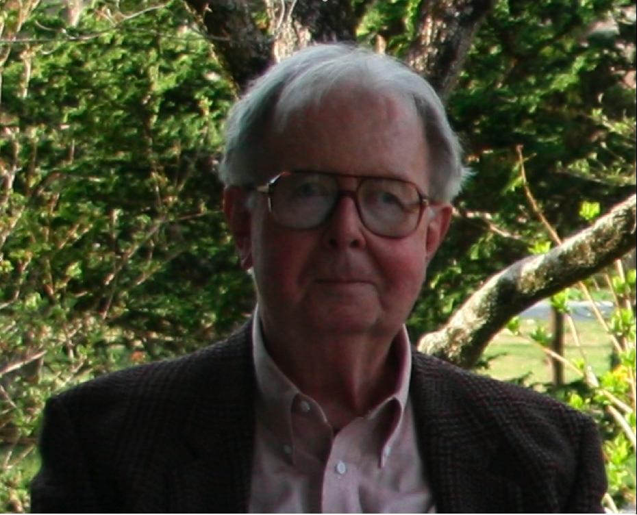Peter Manchester