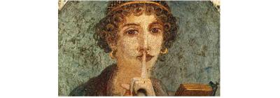 Philosophers On The Ashley Madison Hack