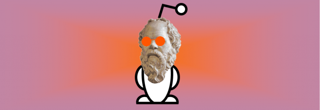 Socreddites