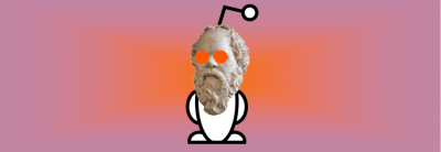 "Philosophers Doing ""Ask Me Anythings"" on Reddit"