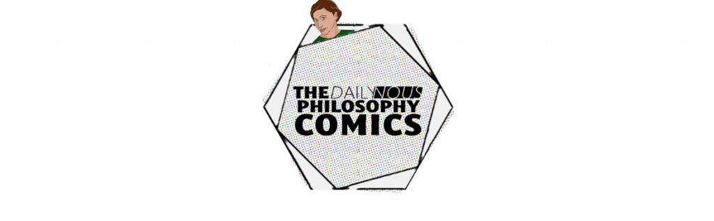 Ad Hoc (Daily Nous Philosophy Comics)