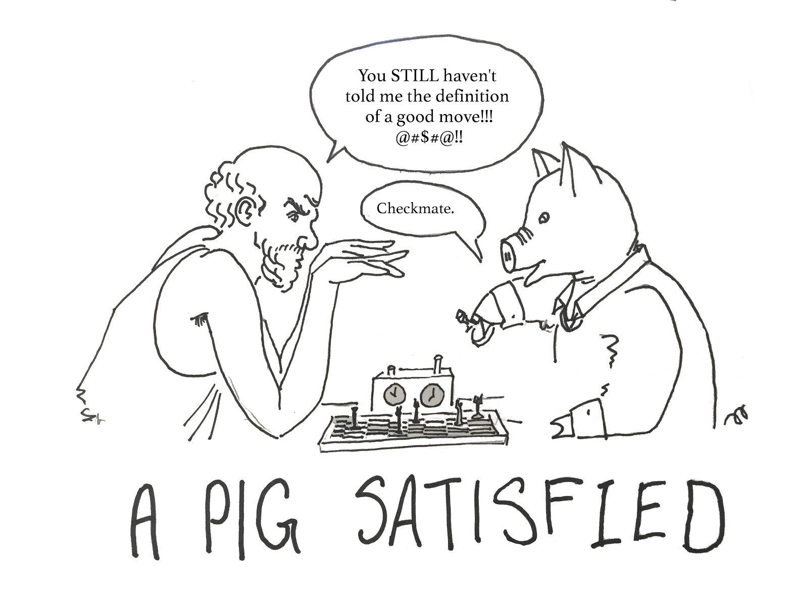 Kostochka - 2015-10-22 - Pig