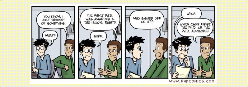 Should Professional Philosophy Be More Like Grad School?
