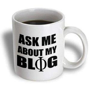blog mug phi