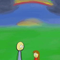 Lake - 2015-11-24 - rainbow - teaser
