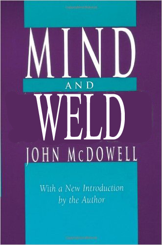 Mind and Weld