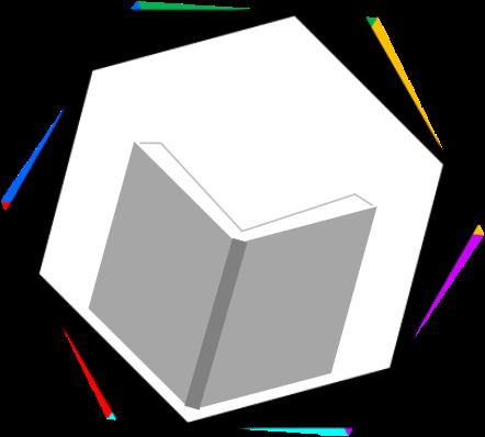 hex book