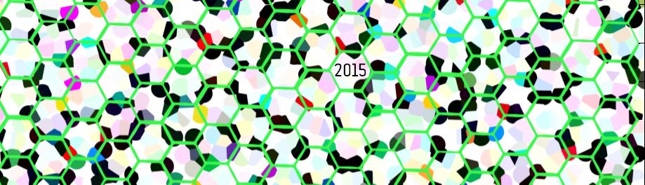 hex green 2015 banner