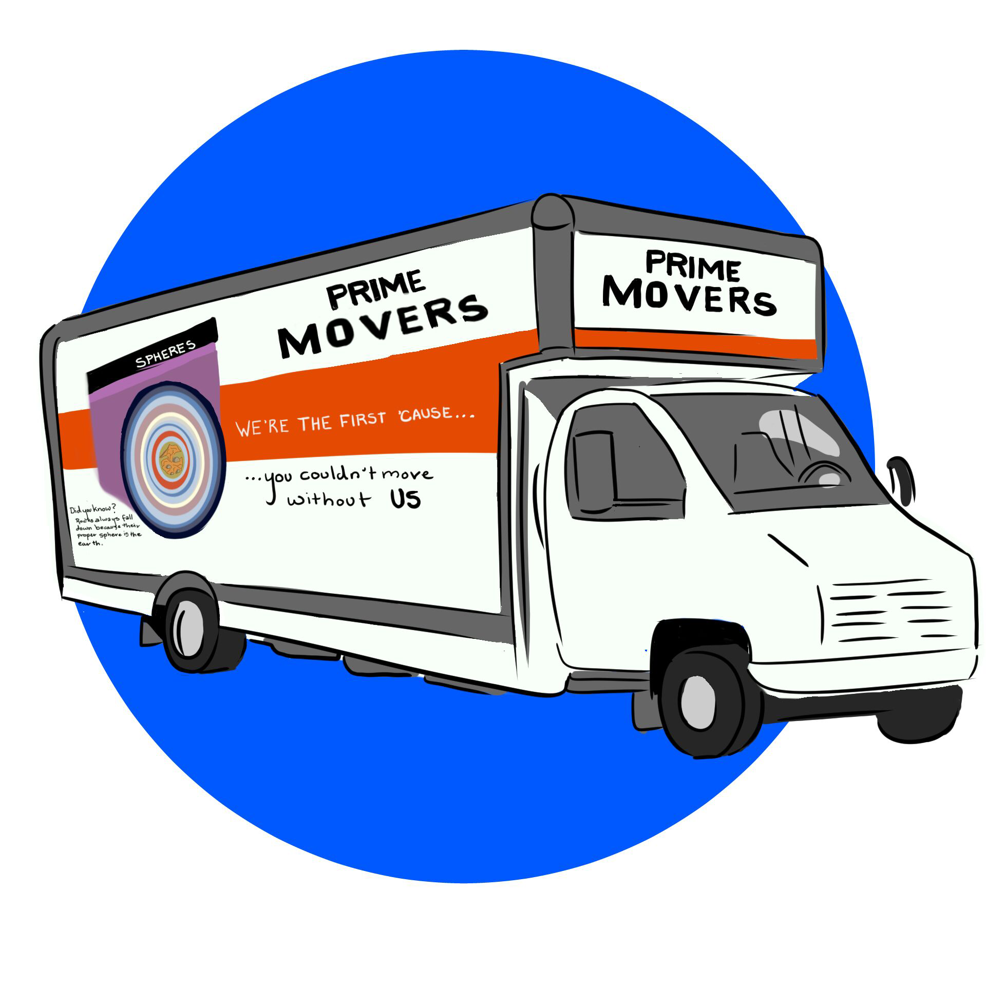 Katler - 2015-12-10 - movers