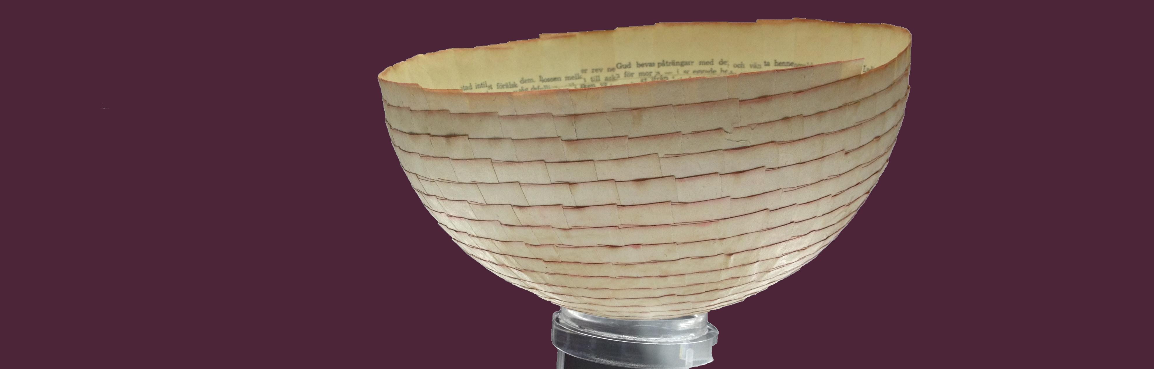 levy cecilia bowl