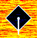 prof year logo