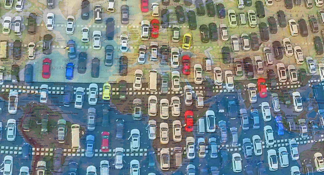world traffic jam sm