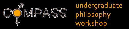 Compass Workshop Logo