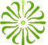 NEH logo 2