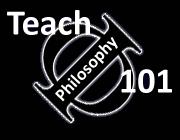 teachphil101invert