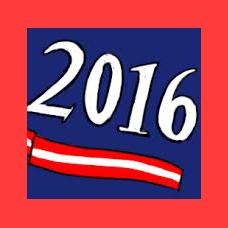 Katler - 2016-2-16 - candidates - teaser copy