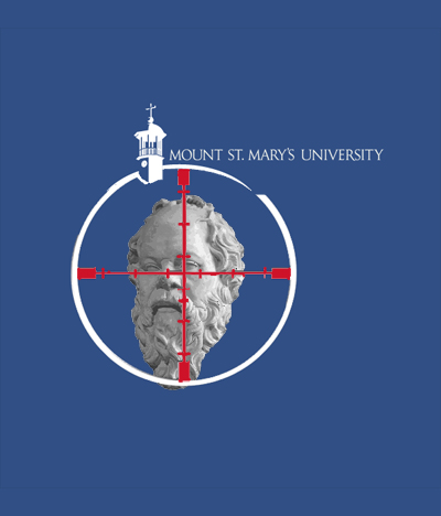 Mount St Marys Philosophers