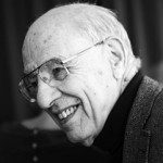 Hilary Putnam (1926-2016) (updated)