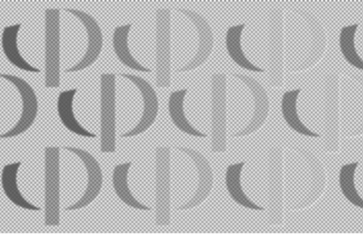 APA logo newsprint
