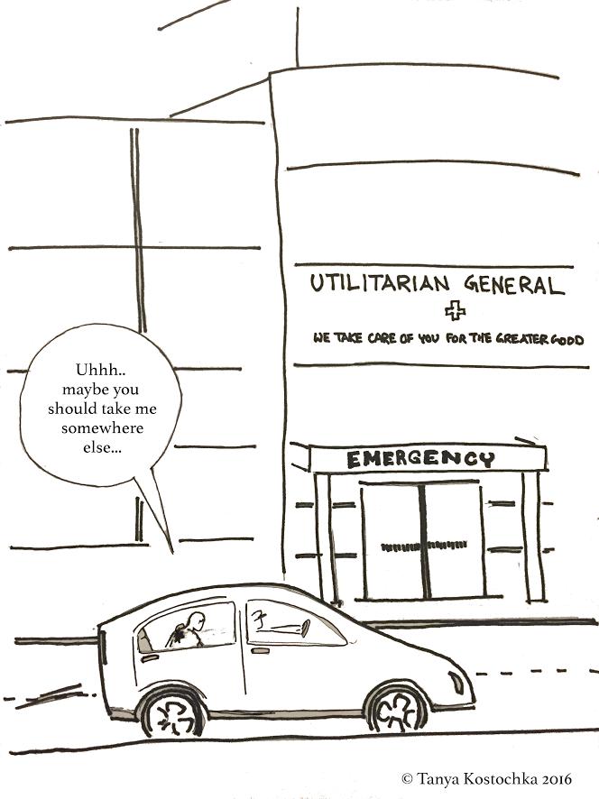 kostochka - 2016-4-26 - Utilitarian General
