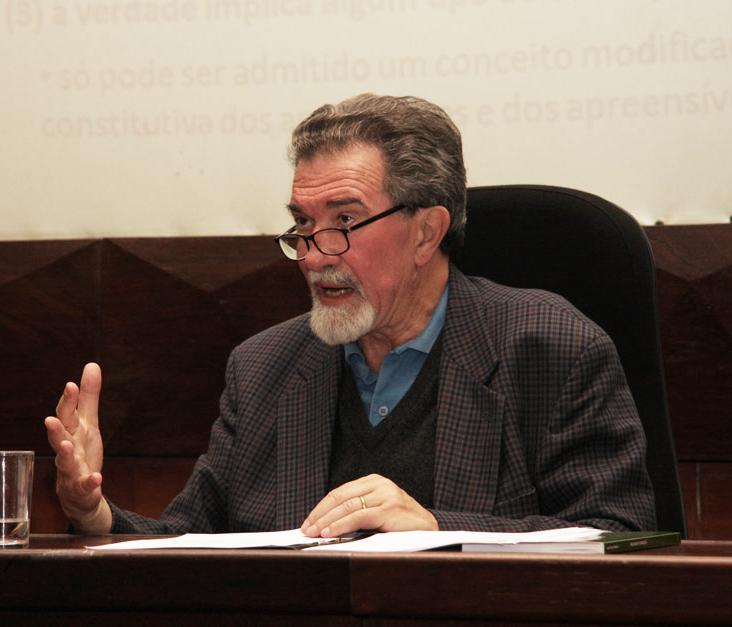 João Paulo Gomes Monteiro