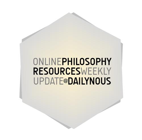 Online Resources Logo Hex sm