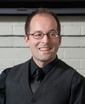 Jonathan Trejo-Mathys