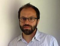 Nicolas De Warren