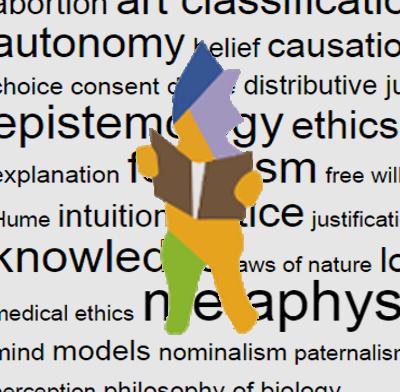 Diversity Reading List Logo