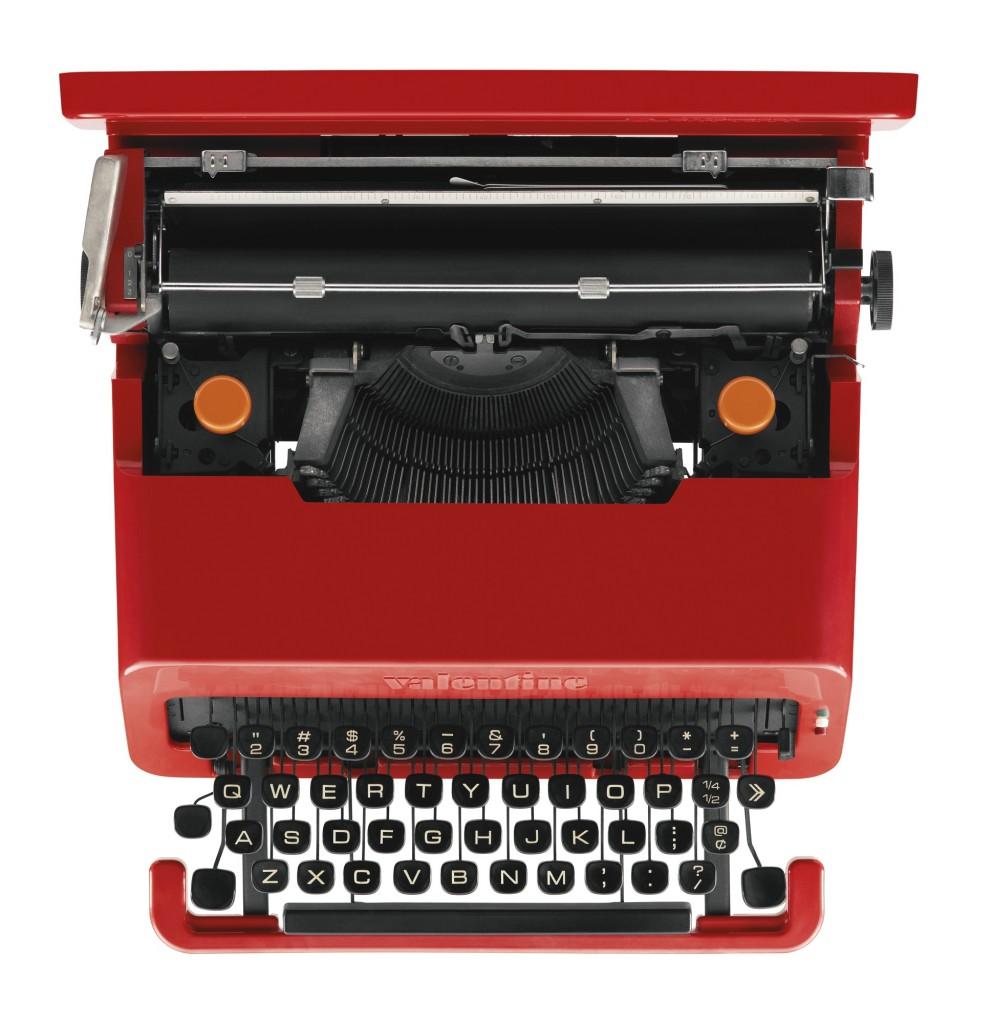 olivetti_valentine_typewriter