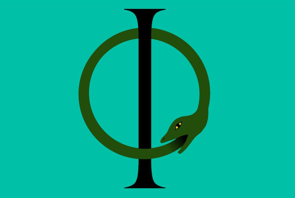 ouroboros phi