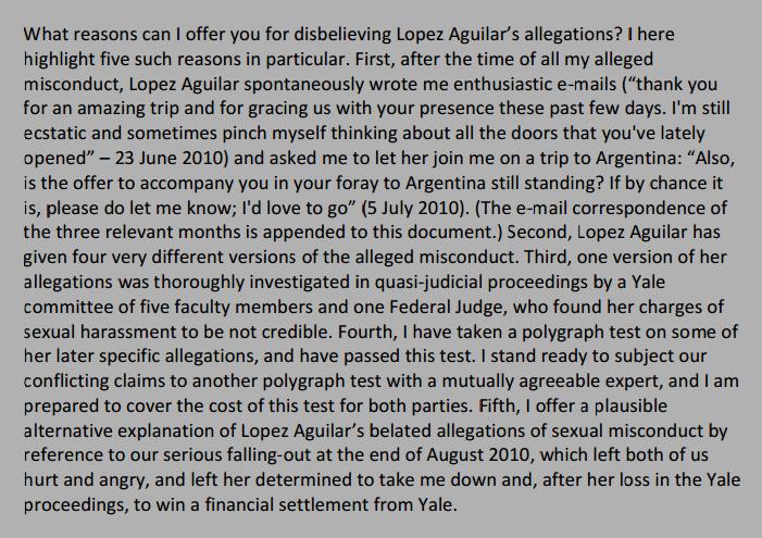 Pogge defense excerpt 1