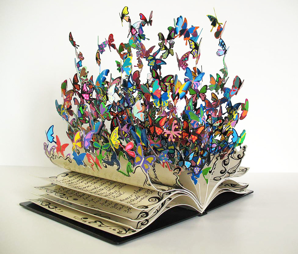 "David Kracov, ""Book of Life"""